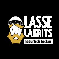 lasse-white